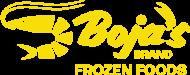 Boja-Logo-rgb